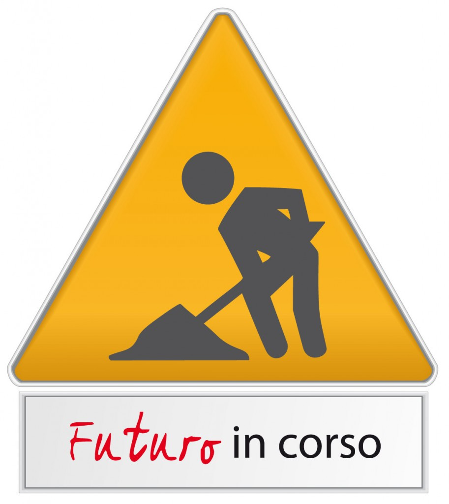 Futuro-lavoro-sette-nuovi-mestieri-913×1024-913×1024